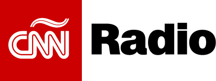 Logo CNNRadio